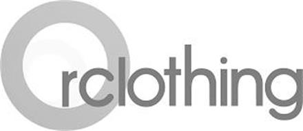 ORCLOTHING
