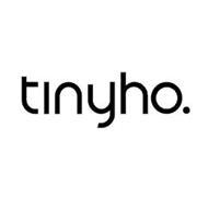 TINYHO.