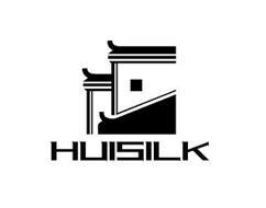 HUISILK