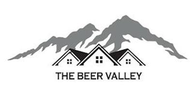 THE BEER VALLEY