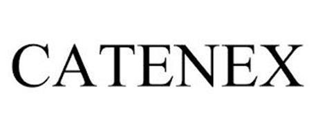 CATENEX