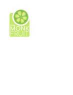 LLINEA MONK FRUIT
