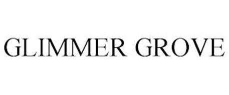 GLIMMER GROVE