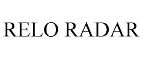 RELO RADAR