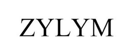 ZYLYM