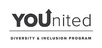 YOUNITED DIVERSITY & INCLUSION PROGRAM