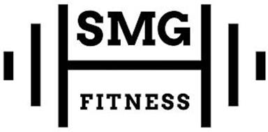 SMG FITNESS