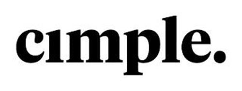 CIMPLE.