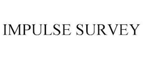 IMPULSE SURVEY
