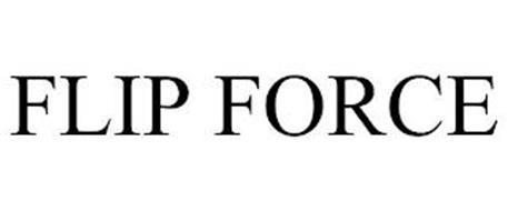 FLIP FORCE