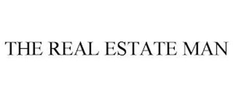 THE REAL ESTATE MAN