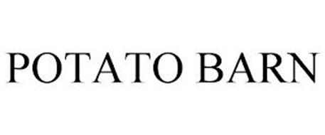 POTATO BARN