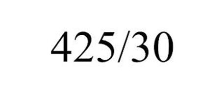 425/30