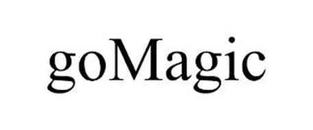GOMAGIC