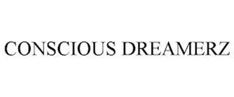 CONSCIOUS DREAMERZ
