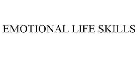 EMOTIONAL LIFE SKILLS