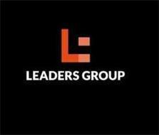 L G LEADERS GROUP
