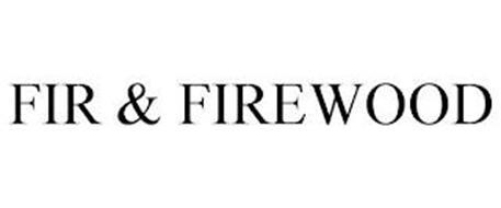 FIR & FIREWOOD