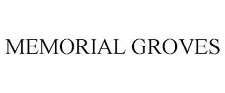 MEMORIAL GROVES