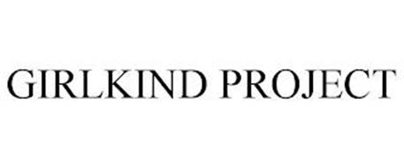 GIRLKIND PROJECT