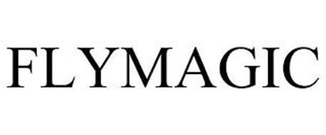 FLYMAGIC