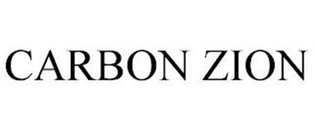 CARBON ZION