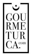 GOU RME TUR CA.COM