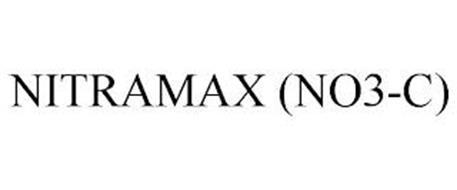 NITRAMAX (NO3-C)