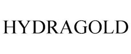 HYDRAGOLD