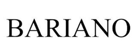 BARIANO