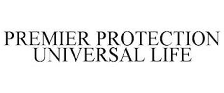 PREMIER PROTECTION UNIVERSAL LIFE