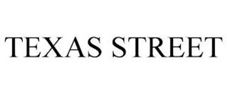 TEXAS STREET