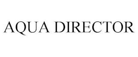 AQUA DIRECTOR