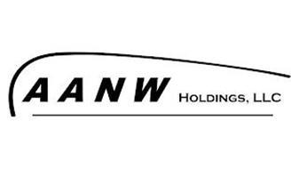 AANW HOLDINGS, LLC