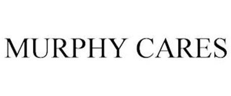 MURPHY CARES