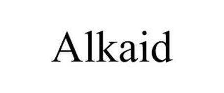 ALKAID