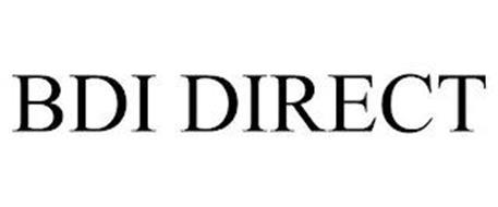 BDI DIRECT