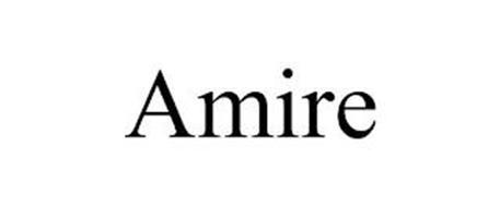 AMIRE