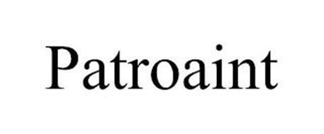 PATROAINT