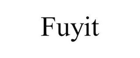 FUYIT