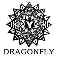 Y DRAGONFLY