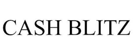 CASH BLITZ