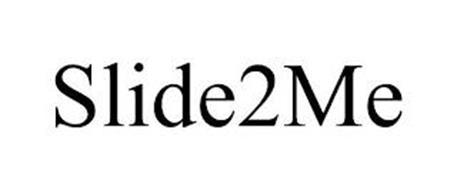 SLIDE2ME