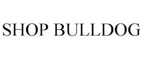 SHOP BULLDOG