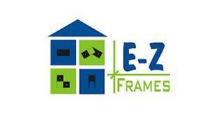 E-Z FRAMES
