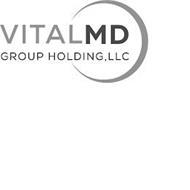 VITALMD GROUP HOLDING, LLC