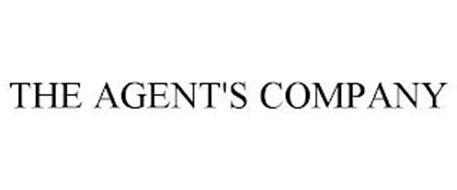THE AGENT'S COMPANY