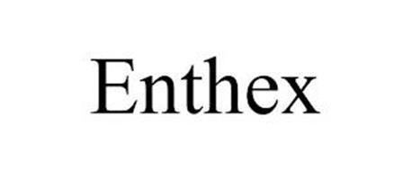 ENTHEX