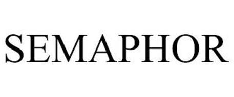 SEMAPHOR