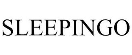 SLEEPINGO